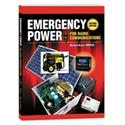 Click here for more information about ARRL - Emergency Power for Radio Communications 2nd Edition