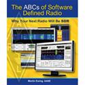 Click here for more information about ARRL - The ABCs of Software Defined Radio