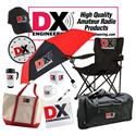 Click here for more information about DX Engineering Gear Combos