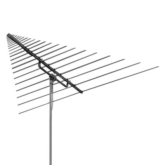 Create CLP-5130-2N VHF/UHF Log-Periodic Antennas CLP-5130-2N