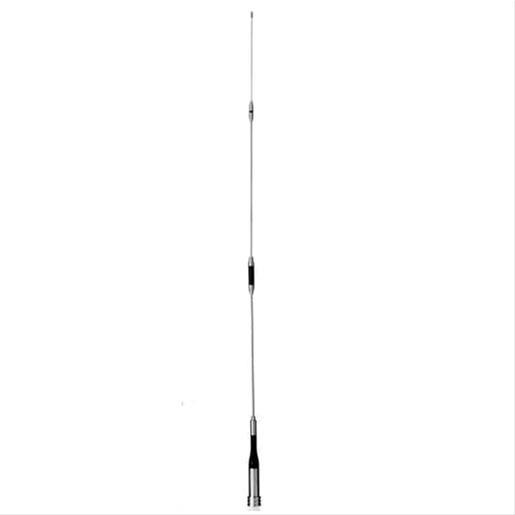 Diamond Antenna Dual-Band Mobile Antennas SG7500A