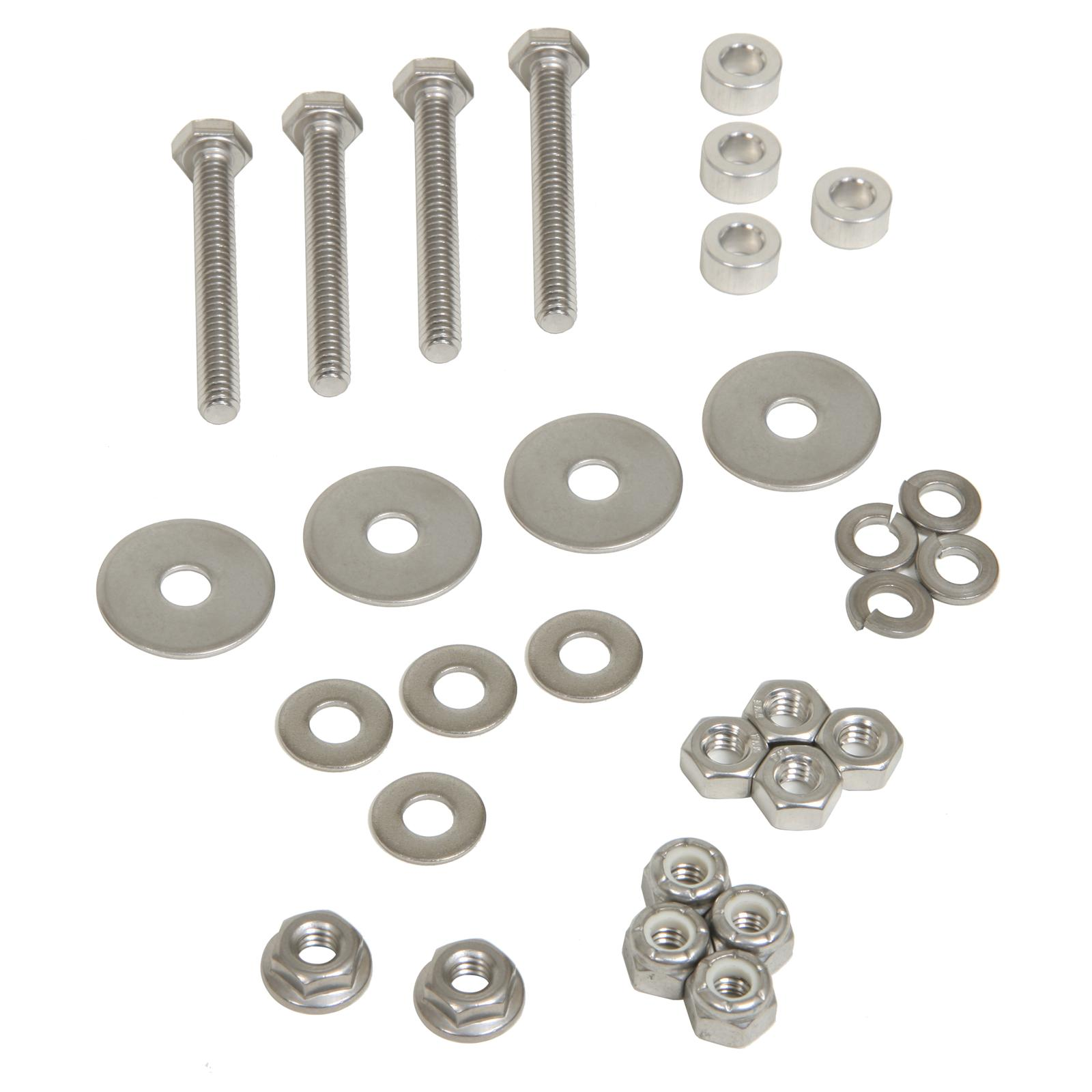 hardware replacement Wrhardware has new as well as hard-to-find window hardware and window parts since 1976 we have carried a full-line of window hardware.