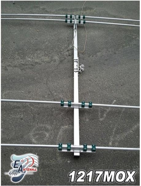EAntenna HF Rotatable Antennas R2010727