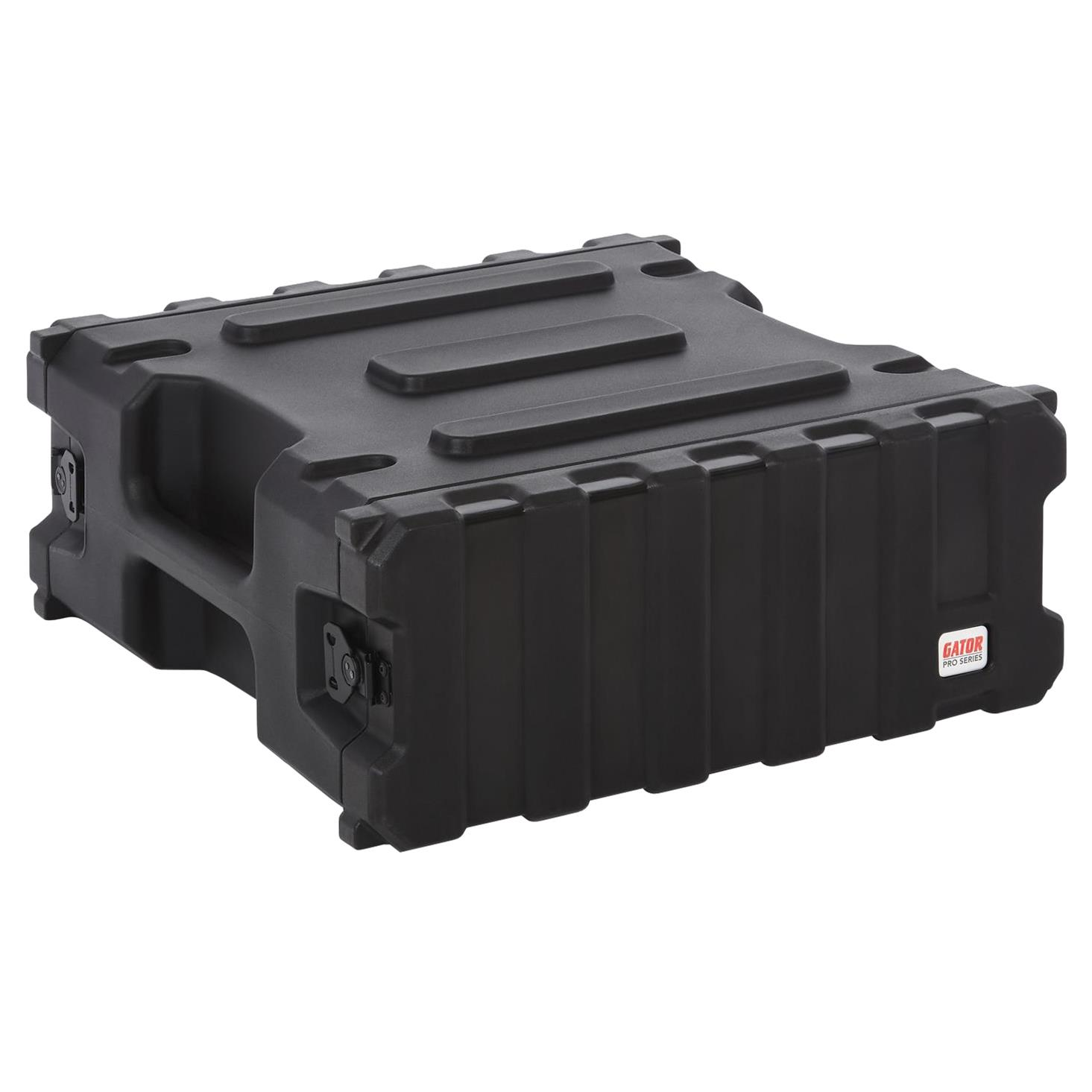 Gator Cases Pro Series Equipment Rack Cases G-PRO-4U-19