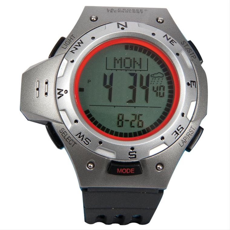 core end c p sale watches outdoor compass altimeter haveatry htm ultimate watch black suunto am