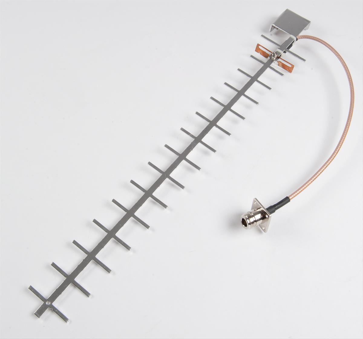 MFJ WiFi Yagi Antennas MFJ-1800