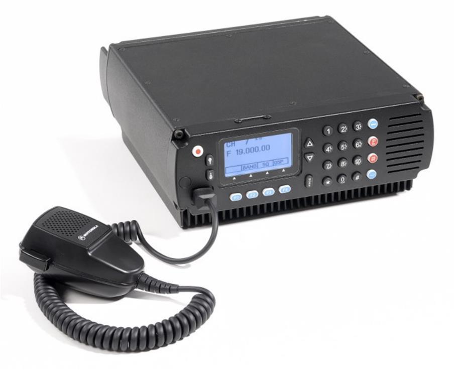 Micom-Z series HF Transceivers MICOM-Z