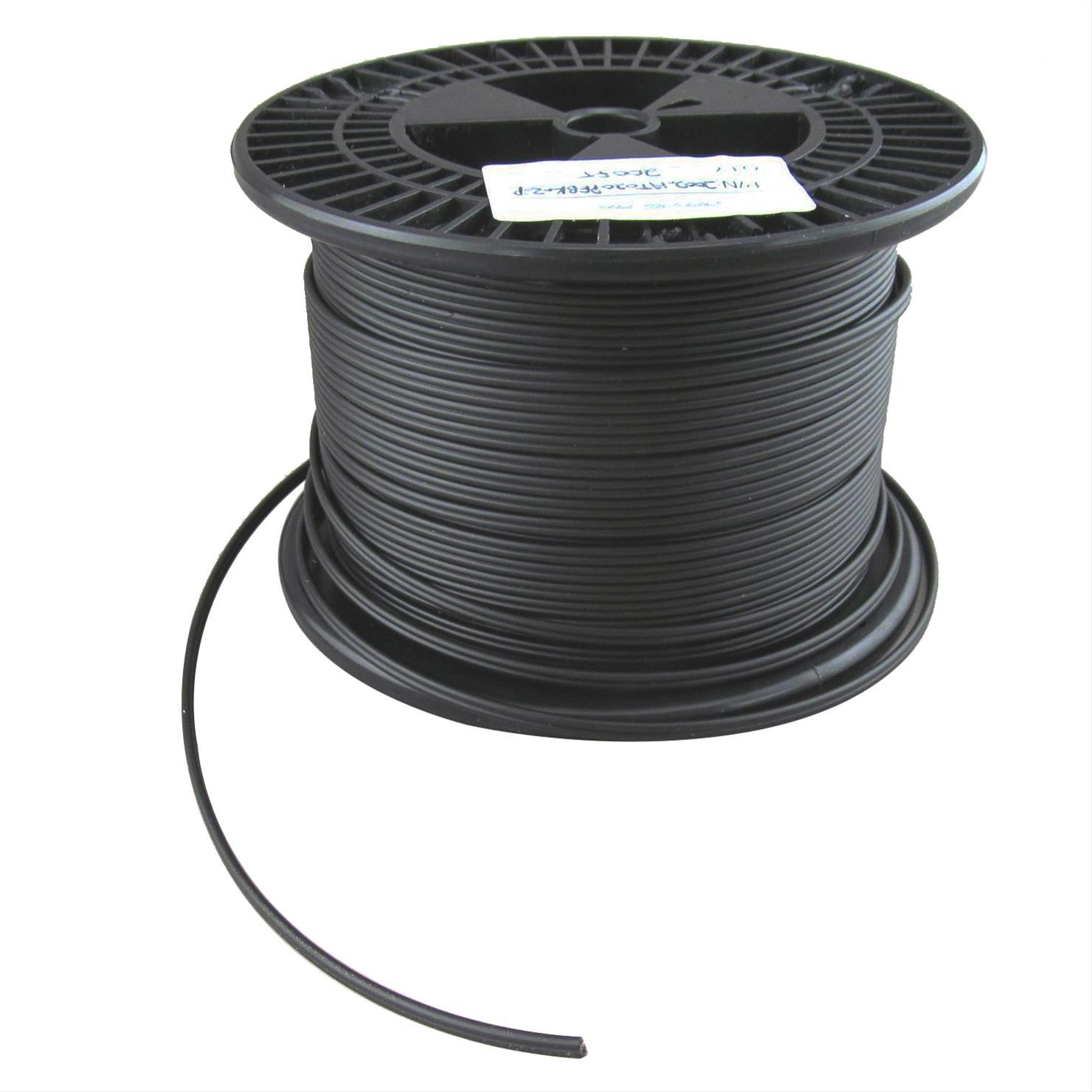 KD9SV Products RBOG Reversible Beverage-On-Ground Antenna Wire SV-RBOGANTW