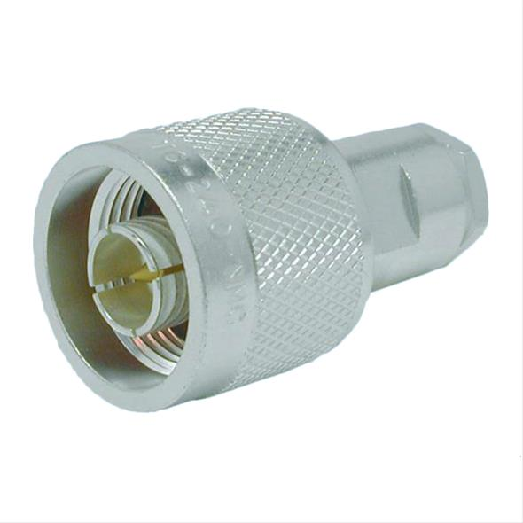 Times Microwave Coaxial Connectors 3190-244 - Free Shipping on Most ...