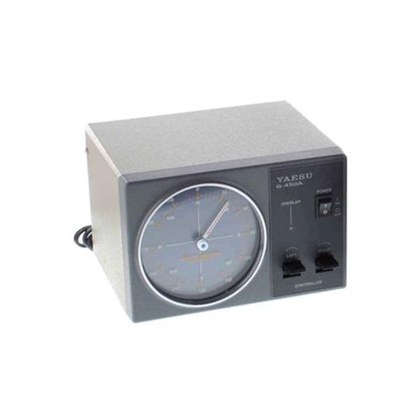 Yaesu Replacement Rotator Controllers A12910021