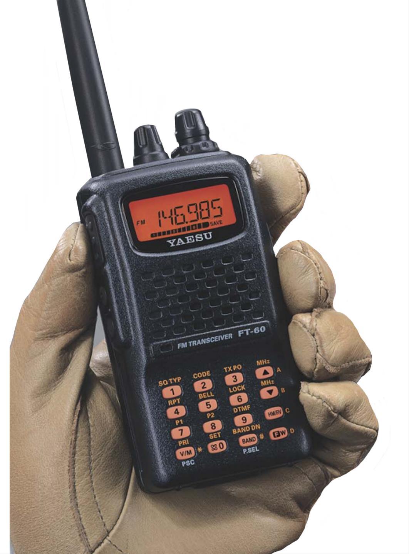 yaesu ft 60r 144 430 mhz dual band hts ft 60r free shipping on rh dxengineering com yaesu ft-60 service manual yaesu ft-60 service manual