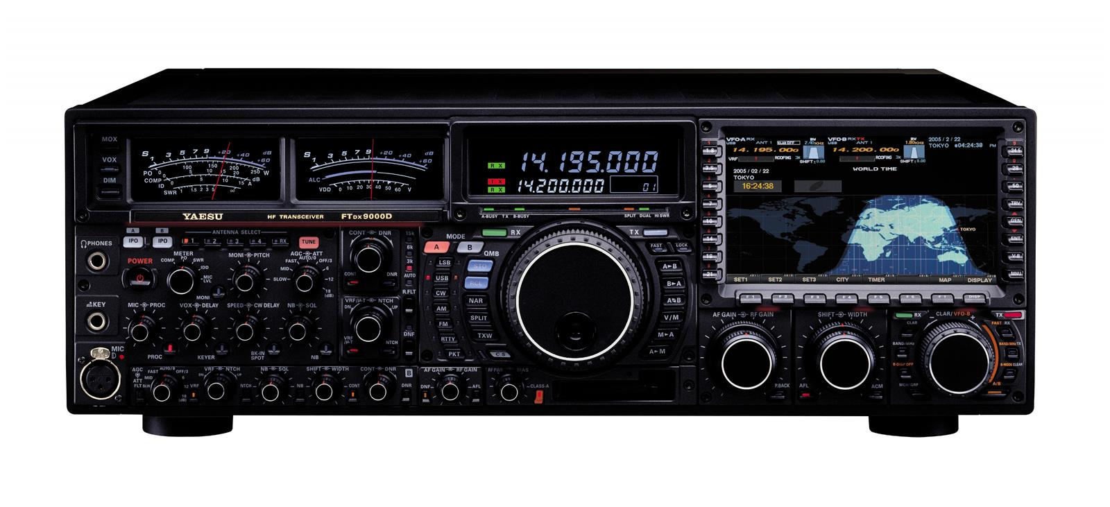 Yaesu ftdx 9000d 200 watt hf50 mhz transceivers ftdx 9000d free yaesu ftdx 9000d 200 watt hf50 mhz transceivers ftdx 9000d free shipping on most orders over 99 at dx engineering gumiabroncs Image collections